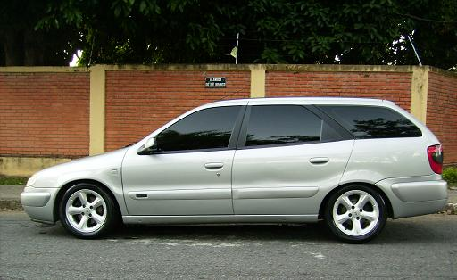 pin citroen xsara break 1999 mitula carros on pinterest. Black Bedroom Furniture Sets. Home Design Ideas